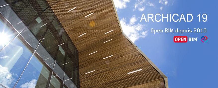 Visitez archicad.fr pour en savoir plus!