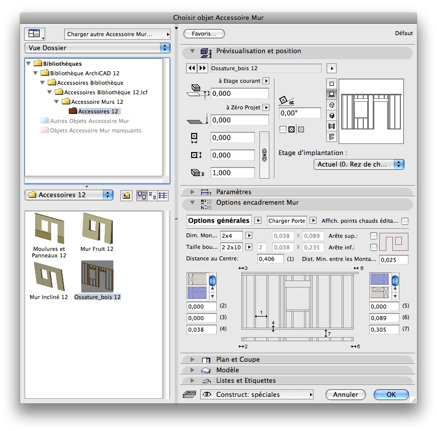 installer archi cad 19 Télécharger